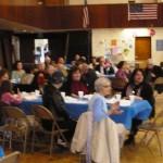 2013communionbreakfast (4)