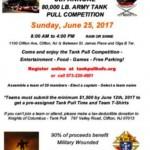 tank pull 2017 flyer